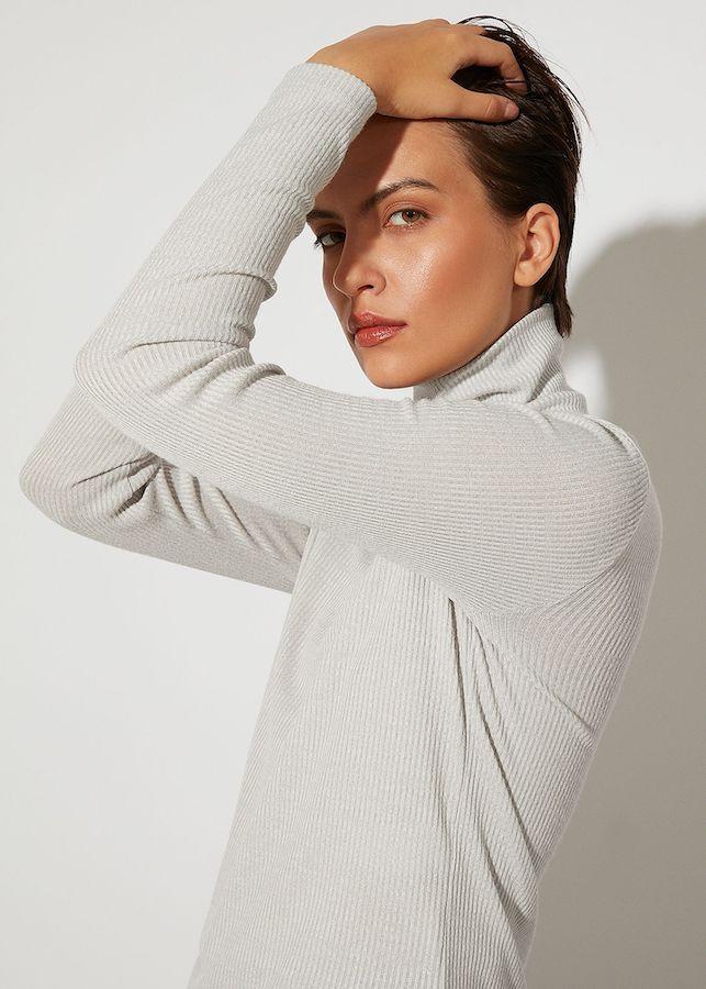 Блуза Элис BL0332K