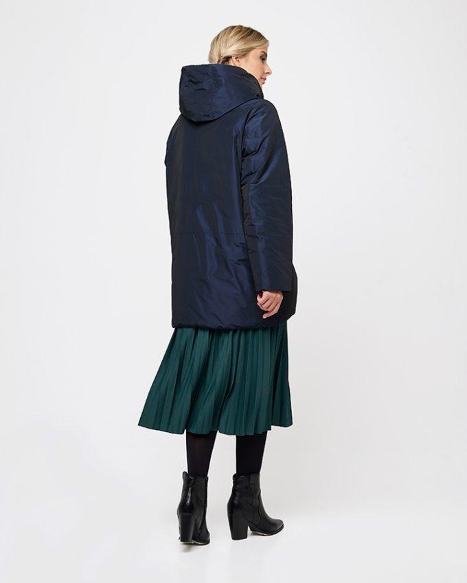 Куртка на еврозиму Dixi Coat 4025-115/185 (28-29)
