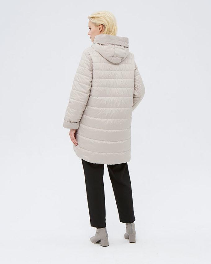 Куртка на еврозиму Dixi Coat 4404-115/294 (33/34)