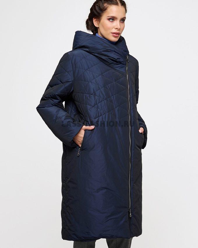 Пальто зимнее Dixi Coat 3915-115 (28)