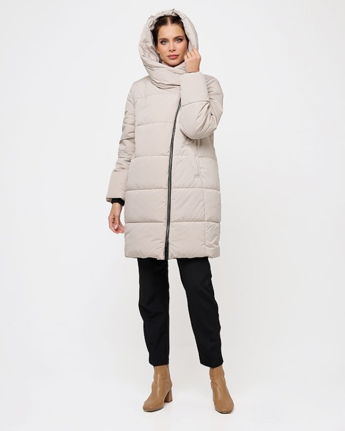 Пальто зимнее Dixi Coat 4716-121 (32)