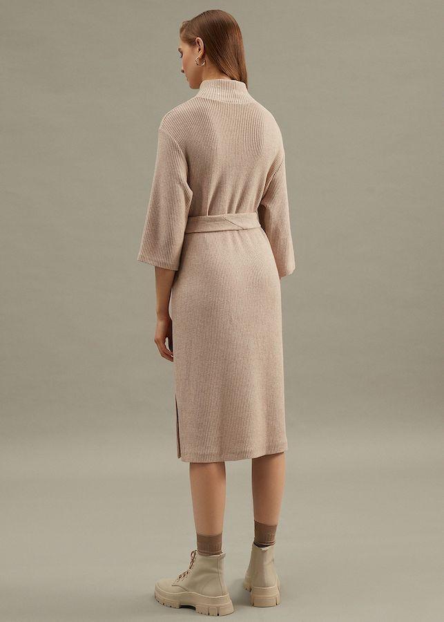 Платье Elis DR0209K