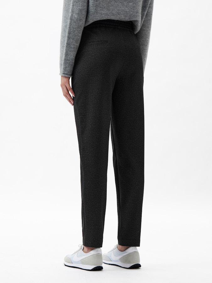 Трикотажные брюки Antiga 04.089.6672.304.4