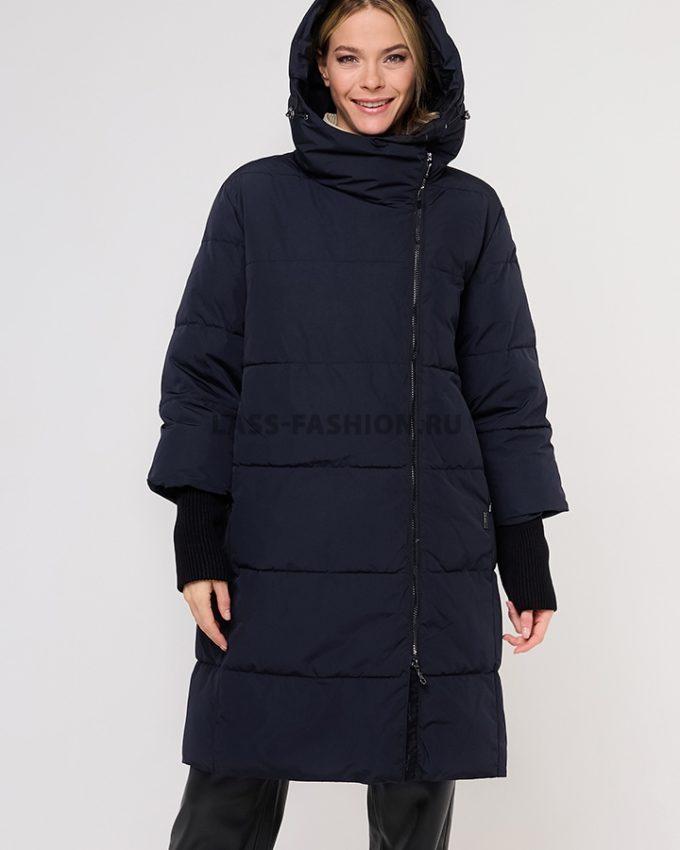 Пальто зимнее Dixi Coat 326-289 (28)