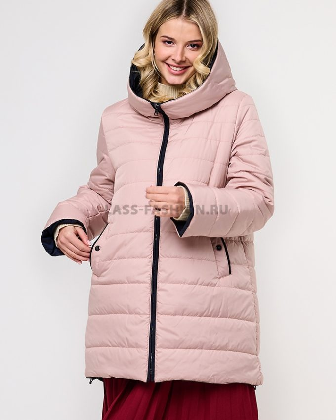 Куртка на еврозиму Dixi Coat 4404-115/294 (28/82)
