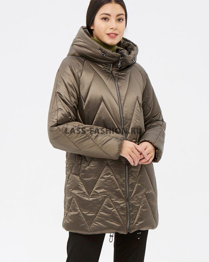 Куртка зимняя Dixi Coat 3777-973 (37)