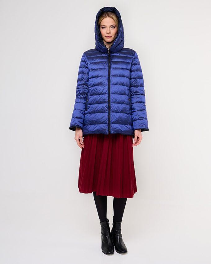 Куртка зимняя Dixi Coat 436-115/973 (28-25)