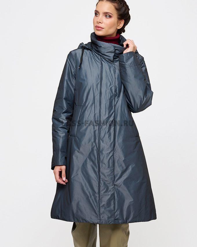 Пальто осеннее Dixi Coat 3906-115 (27)