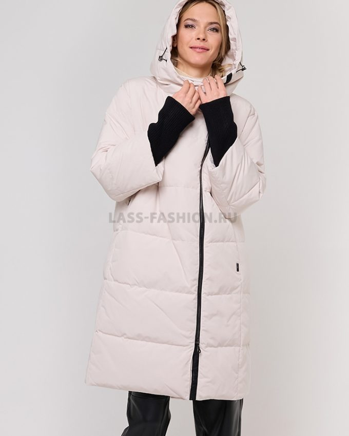 Пальто зимнее Dixi Coat 326-289 (43)
