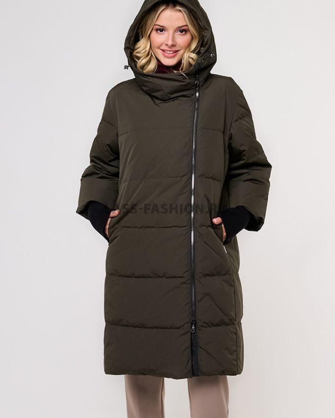 Пальто зимнее Dixi Coat 326-289 (78)Пальто зимнее Dixi Coat 326-289 (78)