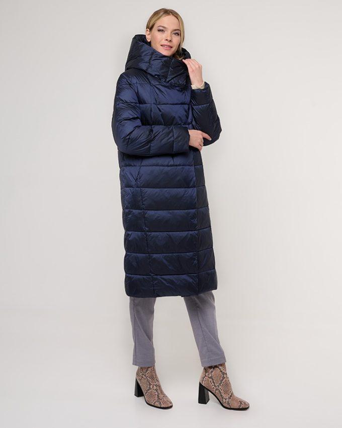 Пальто зимнее Dixi Coat 337-973 (28)