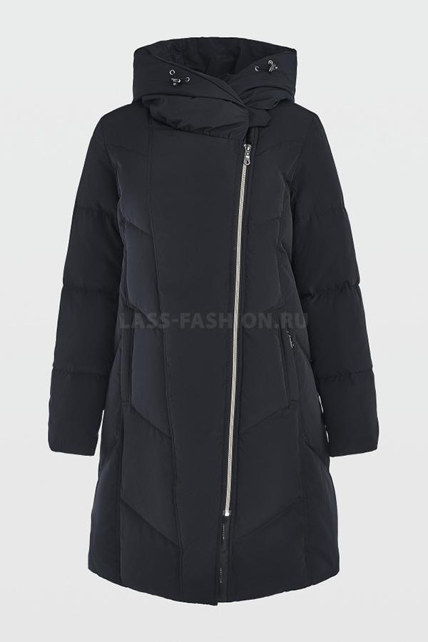 Пальто зимнее Dixi Coat 520-261 (29)