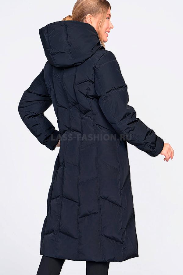 Пальто зимнее Dixi Coat 521-261 (29)