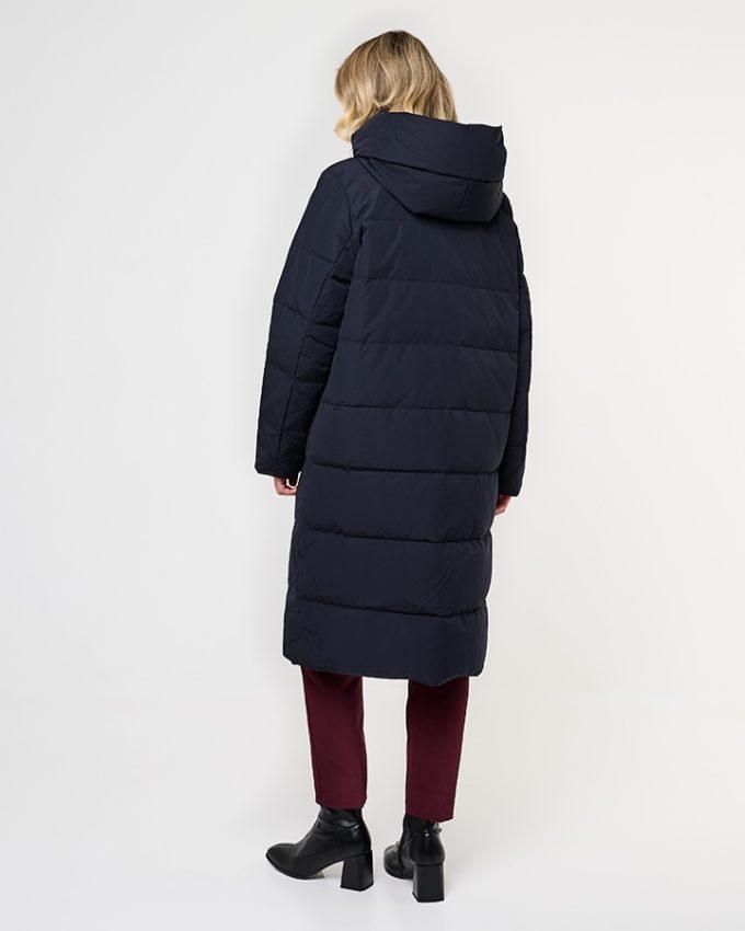 Пальто зимнее Dixi Coat 676-289 (28)