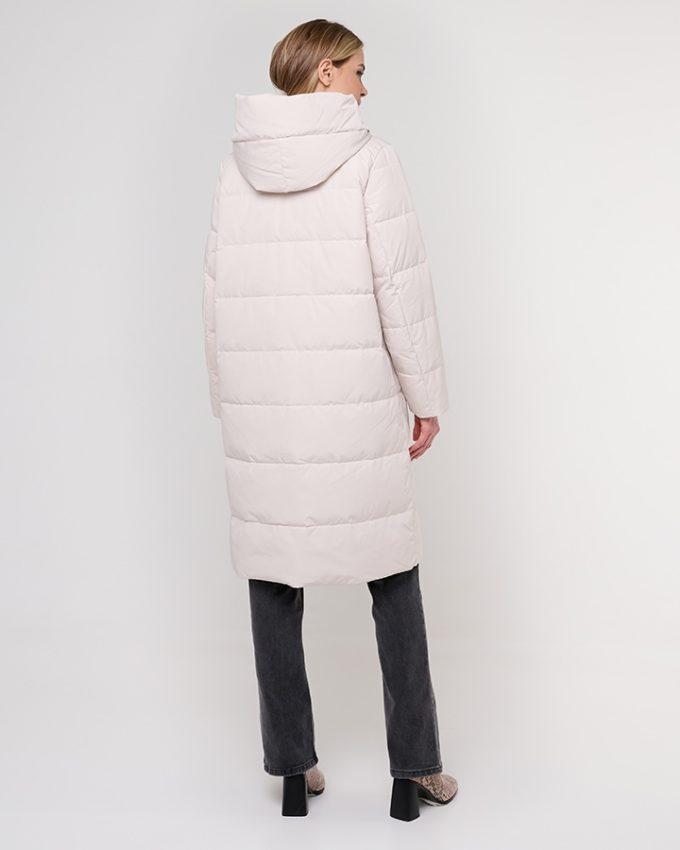 Пальто зимнее Dixi Coat 676-289 (43)