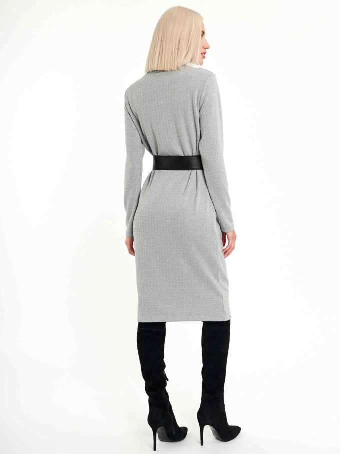 Платье Calista 0-8390886M